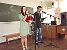 фотоархів_7
